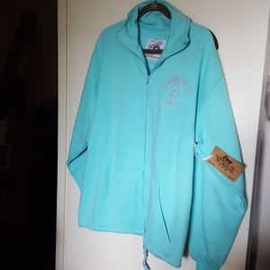 Jacket from Rehoboth Beach size 2xl